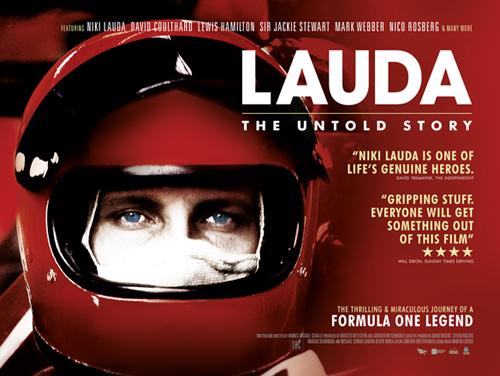 lauda-theatrical-quad-v5c.indd